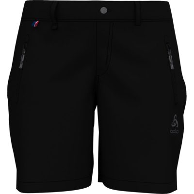 1050771-007_pic1_odlo-damen-wedgemount-shorts-black