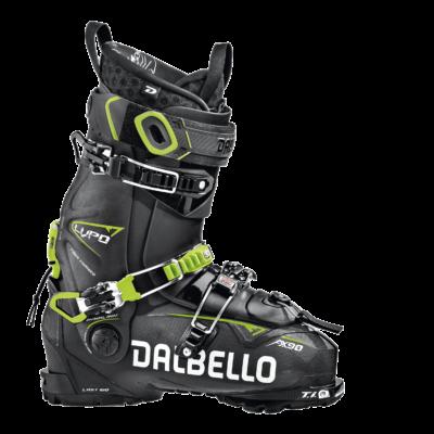 Dalbello Lupo AX 90 Tourenskischuh Herren