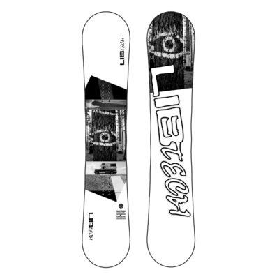 2021-LIB-snowboards-Skate-Banana-Sweetin