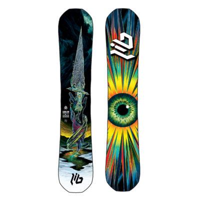2021-LIB-snowboards-T-Rice-Pro-Blunt