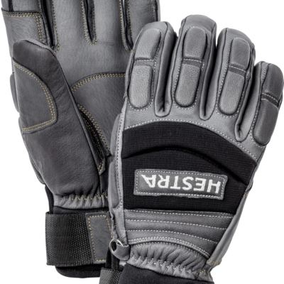 Hestra Vertical Cut free ride Handschuhe
