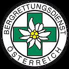 Bergrettung_Logo