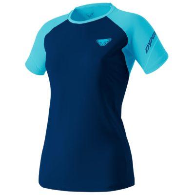Dynafit_Alpine_Pro_Shirt_Damen_sivretta
