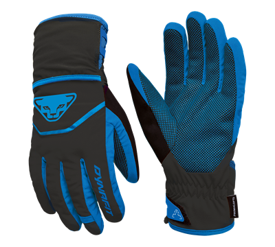 Dynafit_Mercury_DST_Gloves_Unisex