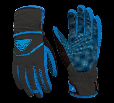 Dynafit_Mercury_DST_Gloves_Unisex
