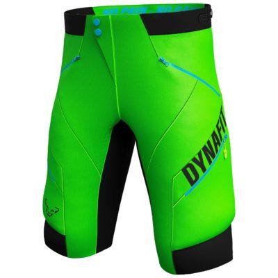 Dynafit_Rid_DST_Shorts