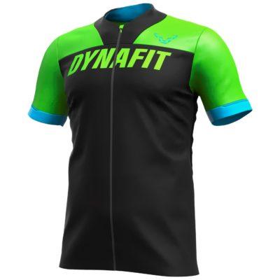 Dynafit Ride Shirt Herren