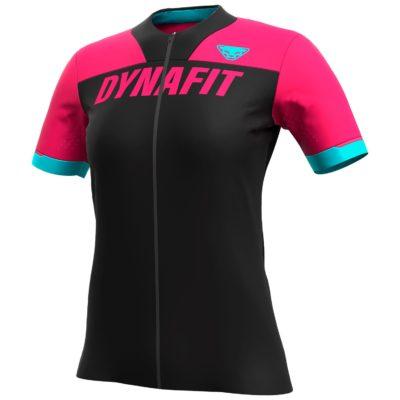 Dynafit_Ride_Shirts_Damen