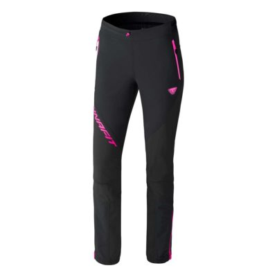 Dynafit Speed DST Hose Damen Black out