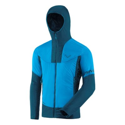 Dynafit Speed Insulation Jacke Herren