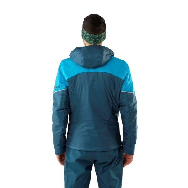 Dynafit Speed Insulation Jacke Herren