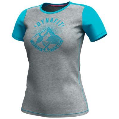 Dynafit_Transalper_Shirt_Damen