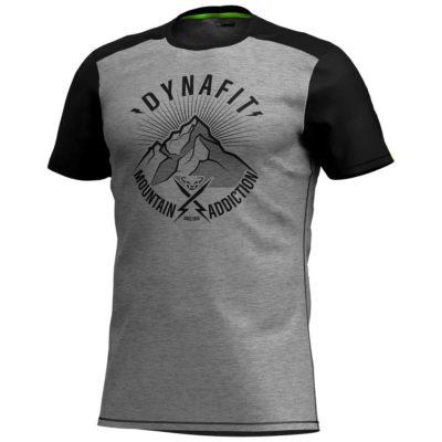 Dynafit_Transalper_Shirt_Herren