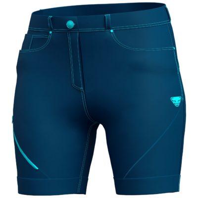 Dynafit_Transalper_Shorts