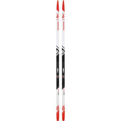 Rossignol_Delta Sport R Skin Stift