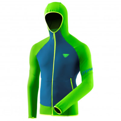 dynafit-transalper-light-polartec-hoody-fleecejacke