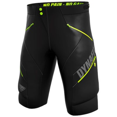 dynafit_ride_shorts_black
