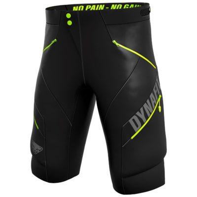 dynafit_ride_shorts_black