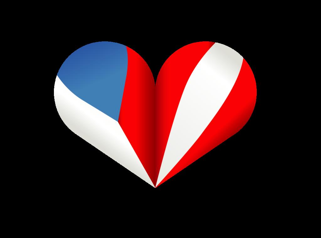 Sport Jirka Flagge
