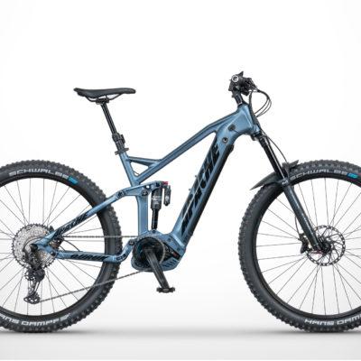 2021 Quruk Bosch CX 625