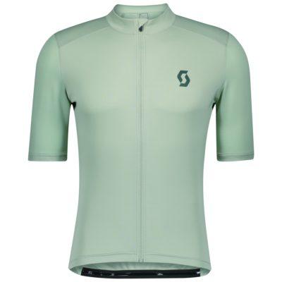 Scott Endurance 10 T-Shirt