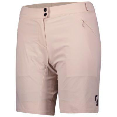 Scott Endurance Shorts Damen