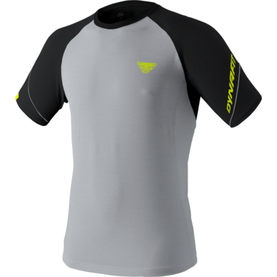 Dynafit Alpine Pro Shirt Herren