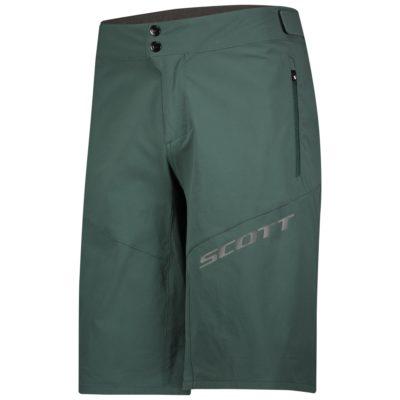 Scott Endurance Shorts