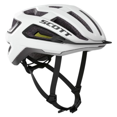 Scott ARX Plus Helm