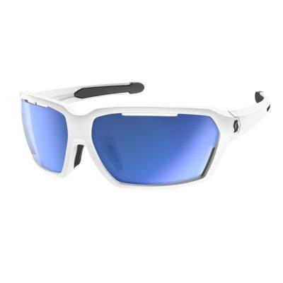 Scott Vector Sonnenbrille