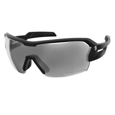 Scott Spur Light Sensitive Sonnenbrille