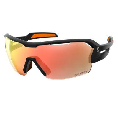 Scott Spur Sonnebrille