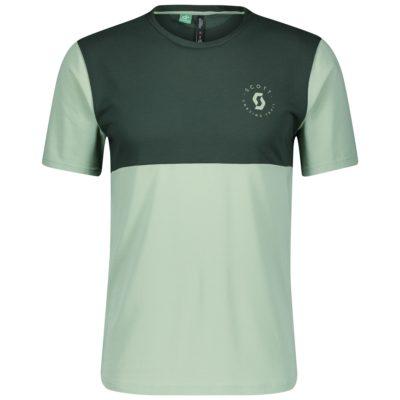 Scott Trail Flow DRI T-Shirt