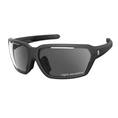 Scott Vecotr Light Sensitive Sonnenbrille