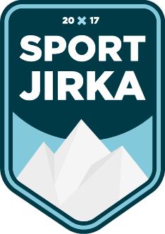 Sport Jirka