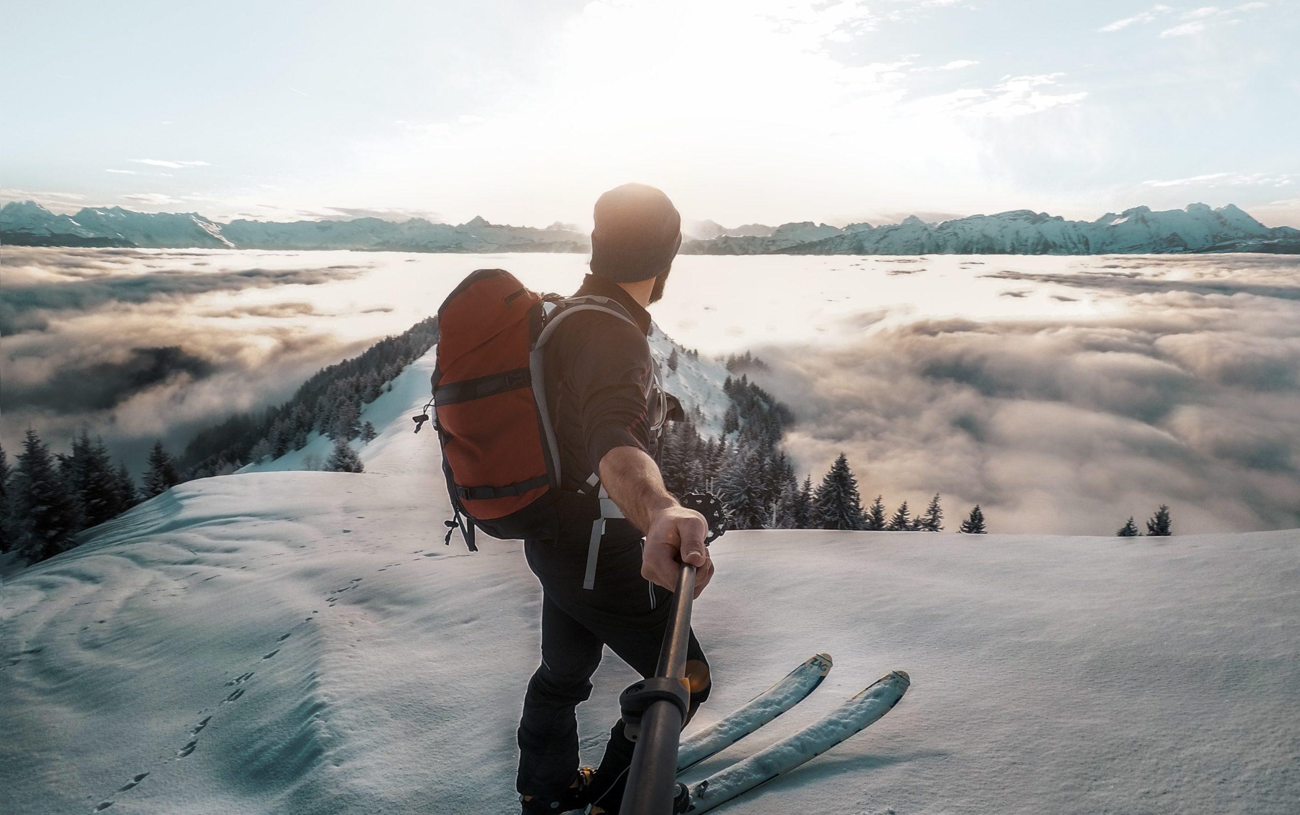 Skitour Sport Jirka